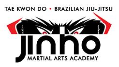 Jinho Martial Arts Academy